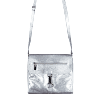 LAURA shoulder bag (Cod. 2641)