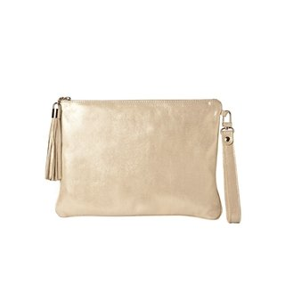 Tere Clutch Bag (Cod. 2643)
