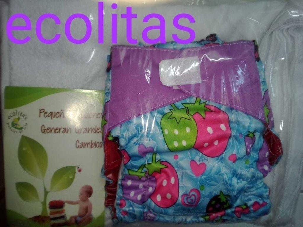 COBERTOR SOLAPAS  (SOLO EL COBERTOR )