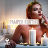 Combo  Pamper Routine