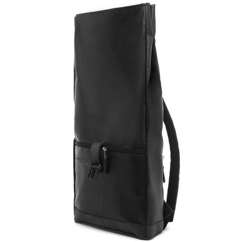 ECO I SEAL BLACK - Tricera Mochilas