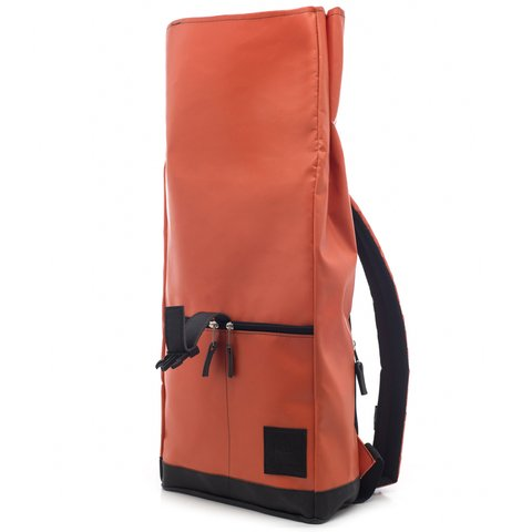 ECO I SEAL ORANGE - tienda online