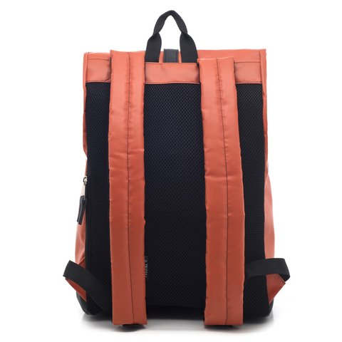 ECO I SEAL ORANGE - Tricera Mochilas