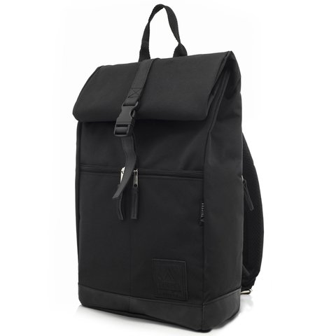 ECO I TOTAL BLACK - comprar online