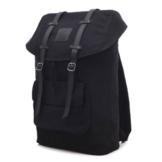 EVEREST TOTAL BLACK