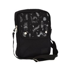 Morral Forest Negro