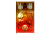 Pedal para Guitarra y Bajo Plugged it! Disaster Compresor Custom Series