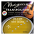 Encordado Guitarra Clasica Magma Transpositor Sol-g Low
