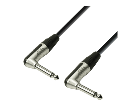 Cable interpedal Angulado