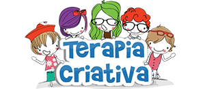 Terapia Criativa