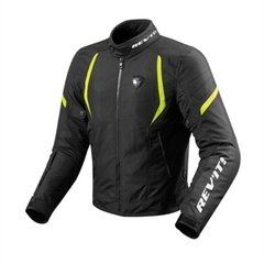 CAMPERA REVIT MODELO JUPITER 2
