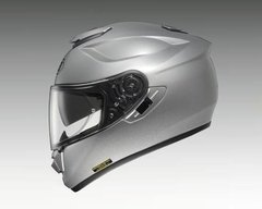 CASCO SHOEI GT AIR GRIS MATE en internet