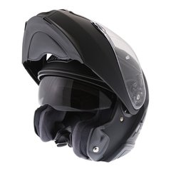 CASCO SHOEI NEOTEC II MATT BLACK en internet