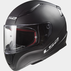 CASCO LS2 FF353 RAPID MINI MATT BLACK