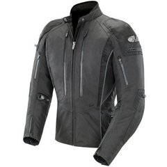CAMPERA JOE ROCKET ATOMIK 5.0
