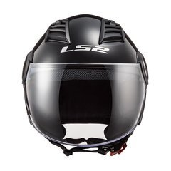 CASCO LS2 562 AIRFLOW en internet