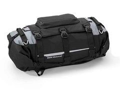 BOLSO BMW ATACAMA LUGGAGE ROLL  40 litros