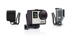 gopro Head Strap + QuickClip en internet