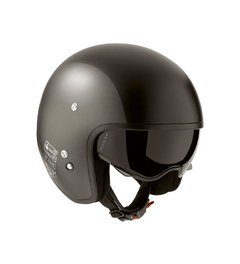 CASCO DIESEL HI - JACK MATT BLACK S