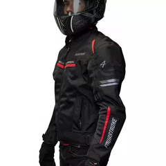 CAMPERA FOURSTROKE BARROW en internet