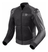 CAMPERA REVIT BLAKE AIR