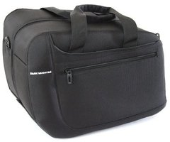 BOLSOS  INTERNO BMW RT 1200