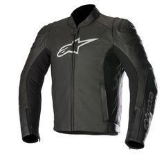 CAMPERA ALPINESTAR SP-1