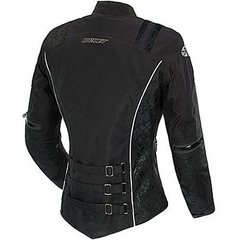 JOE ROCKET LADY CAMPERA DE MOTO en internet