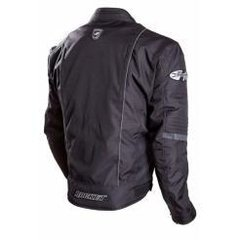 Campera Joe Rocket Ronin - comprar online