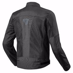 CAMPERA REVIT ECLIPSE - comprar online