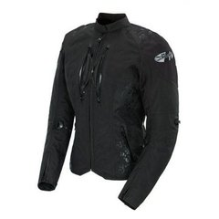 JOE ROCKET LADY CAMPERA DE MOTO