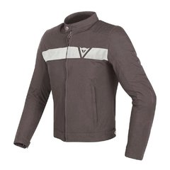 CAMPERA DAINESE STRIPES TEX