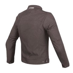 CAMPERA DAINESE STRIPES TEX - comprar online
