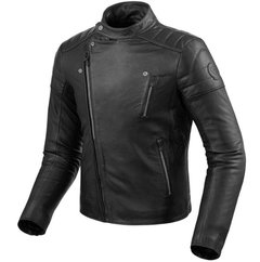 CAMPERA REVIT VAUGHN