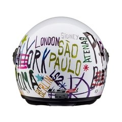 CASCO LS2 560 CITY en internet