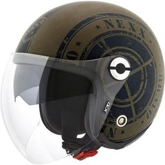 CASCO NEXX G FORCE DESERT en internet
