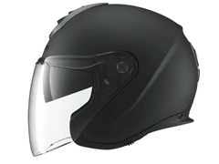 CASCO SCHUBERTH M1 ANTHRACITE