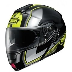 CASCO SHOEI NEOTEC INMINENT TC-3 en internet