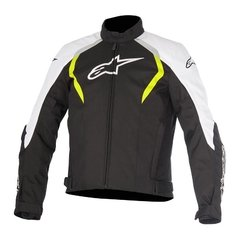 CAMPERA ALPINESTAR NEW ALUX WP