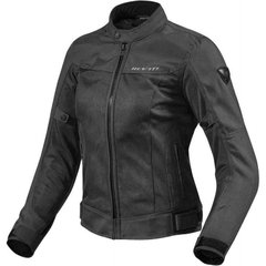 CAMPERA REVIT ECLIPSE LADY TALLE 40