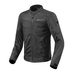 CAMPERA REVIT ECLIPSE
