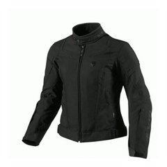 CAMPERA REVIT JUPITER LADY TALLE 40