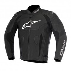 CAMPERA ALPINESTAR GP PLUS RV2
