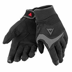 GUANTES DAINESE DESERT POON