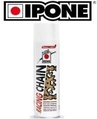 LUBRICANTE IPONE RACING CHAIN BLANCO 500ML