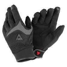 GUANTES DAINESE DESERT POON - comprar online