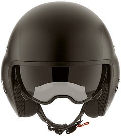 CASCO DIESEL HI - JACK MATT BLACK S en internet