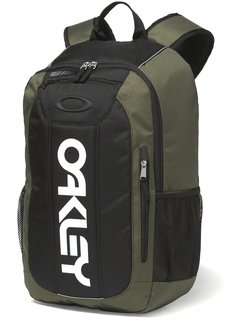 MOCHILA OAKLEY ENDURO 20 2.0 DARK BRUSH
