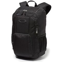 MOCHILA OAKLEY ENDURO 22 2.0 blackout
