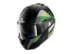 CASCO SHARK EVO ONE PRIYA
